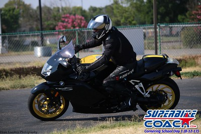 superbikecoach_corneringschool_2017aug12_3