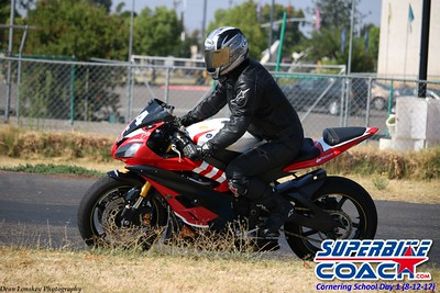 superbikecoach_corneringschool_2017aug12_21