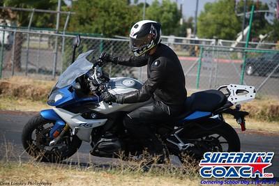 superbikecoach_corneringschool_2017aug12_14