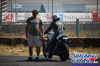 superbikecoach_corneringschool_2017aug12_19