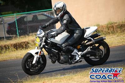 superbikecoach_corneringschool_2017aug12_7