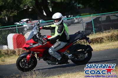 superbikecoach_corneringschool_2017aug12_17