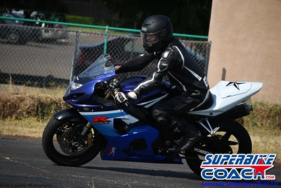 superbikecoach_corneringschool_2017aug12_22