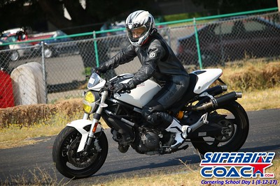 superbikecoach_corneringschool_2017aug12_8