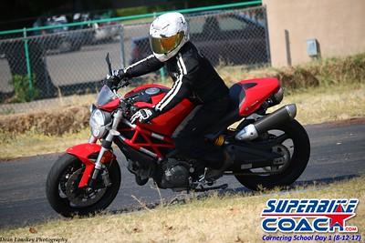superbikecoach_corneringschool_2017aug12_11