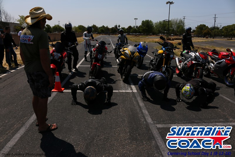 superbikecoach_corneringschool_2018august12_49