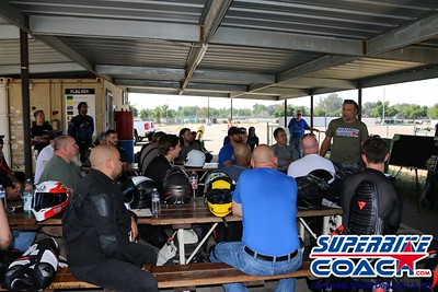 superbikecoach_corneringschool_2018august12_18