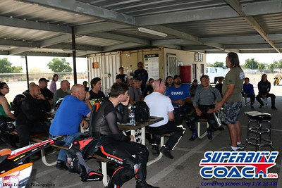 superbikecoach_corneringschool_2018august12_19