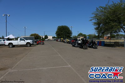 superbikecoach_corneringschool_2018august12_12