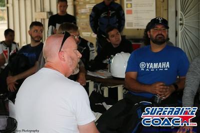 superbikecoach_corneringschool_2018august12_20