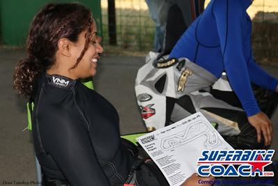 superbikecoach_corneringschool_2018august12_28