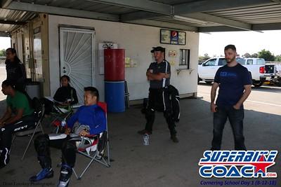 superbikecoach_corneringschool_2018august12_5