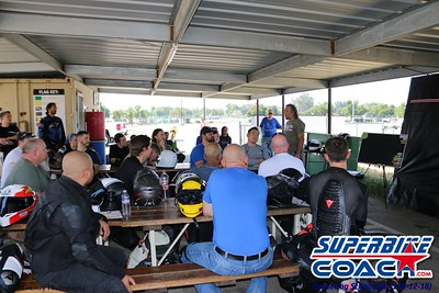 superbikecoach_corneringschool_2018august12_16