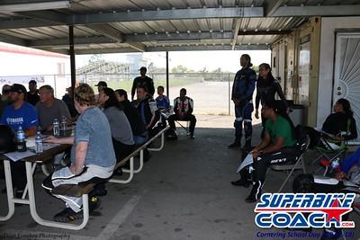 superbikecoach_corneringschool_2018august12_6