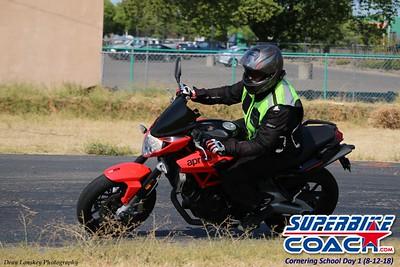 superbikecoach_corneringschool_2018august12_9
