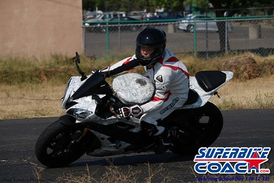 superbikecoach_corneringschool_2018august12_23