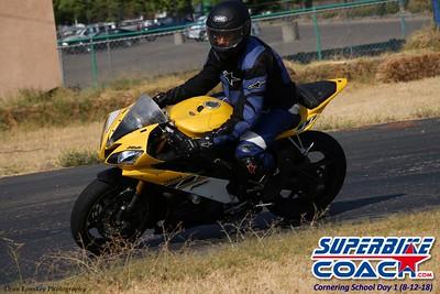 superbikecoach_corneringschool_2018august12_19