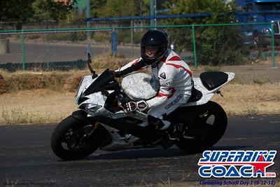 superbikecoach_corneringschool_2018august12_22