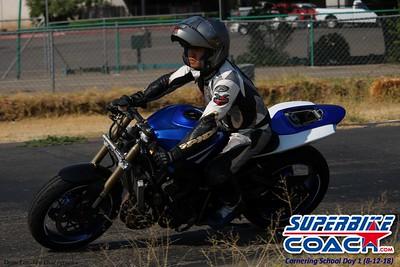 superbikecoach_corneringschool_2018august12_13