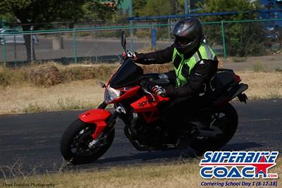 superbikecoach_corneringschool_2018august12_26