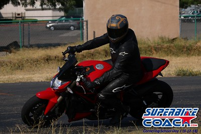 superbikecoach_corneringschool_2018august12_21