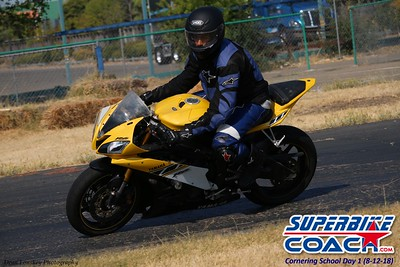 superbikecoach_corneringschool_2018august12_18