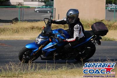 superbikecoach_corneringschool_2018august12_7