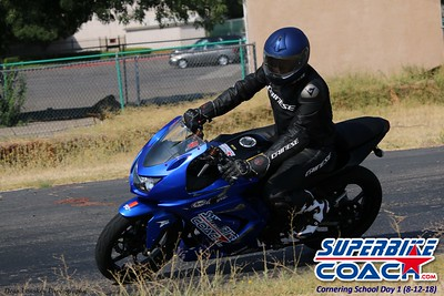 superbikecoach_corneringschool_2018august12_17