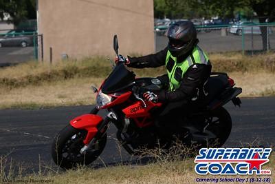 superbikecoach_corneringschool_2018august12_27