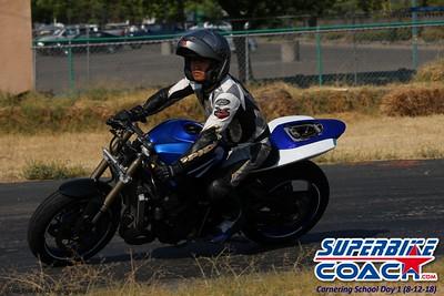 superbikecoach_corneringschool_2018august12_11