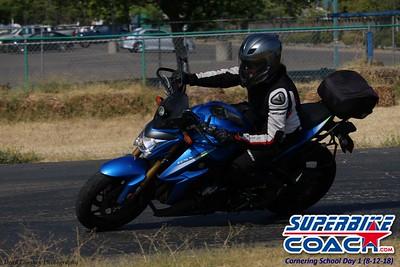 superbikecoach_corneringschool_2018august12_24