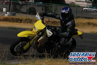 superbikecoach_corneringschool_2018august12_25