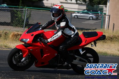 superbikecoach_corneringschool_2018august12_10