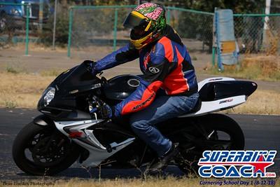 superbikecoach_corneringschool_2018august12_1