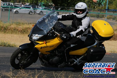 superbikecoach_corneringschool_2018august12_15