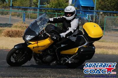 superbikecoach_corneringschool_2018august12_14