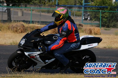 superbikecoach_corneringschool_2018august12_2