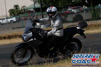 superbikecoach_corneringschool_2018august12_15