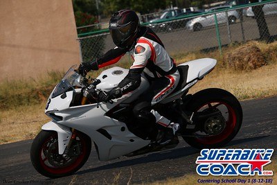superbikecoach_corneringschool_2018august12_7