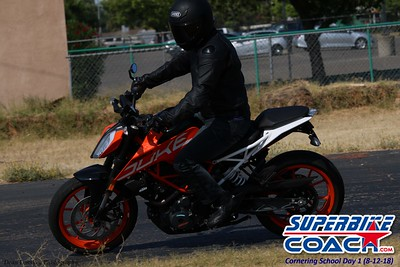 superbikecoach_corneringschool_2018august12_23