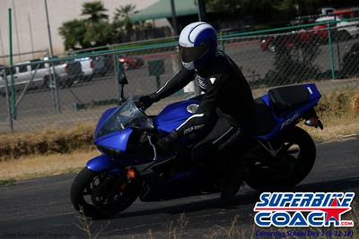 superbikecoach_corneringschool_2018august12_12