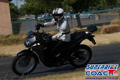 superbikecoach_corneringschool_2018august12_13