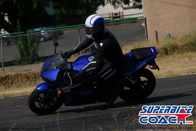 superbikecoach_corneringschool_2018august12_11
