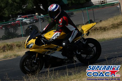 superbikecoach_corneringschool_2018august12_17