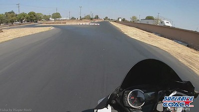 Group A_Superbike-coach_Cornering School Day 1
