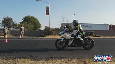 Superbike-coach_E-Brake Drill_Group C