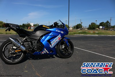 superbikecoach_corneringschool_2019may05_features_3