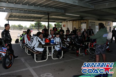 superbikecoach_corneringschool_2019may05_features_7