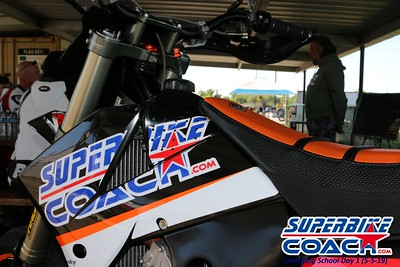 superbikecoach_corneringschool_2019may05_features_8