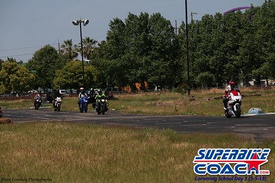 superbikecoach_corneringschool_2019may05_features_19